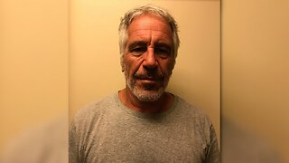 Jeffrey Epstein Found Dead Of Apparent Suicide In His Jail Cell