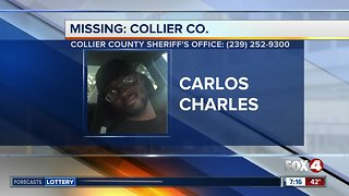 Several missing in Southwest Florida - Video