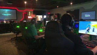Green Bay adds video gaming league to list of spring rec programs as esports gain local interest