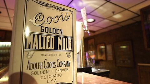 How Coors made it through 17 years of Prohibition