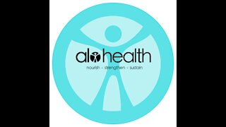 How Stress affects the body by Alo Health