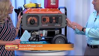Generac Power - Video