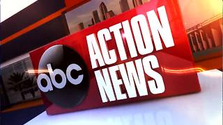 ABC Action News on Demand | July 9, 4am