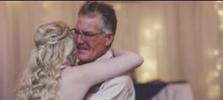 Family talks about man killed in Pahrump