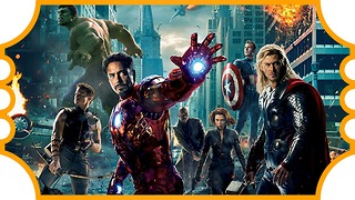 All You Need To Know About The Avengers - Video