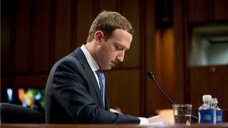 Mark Zuckerberg Says Facebook Refocusing On Privacy, Users Express Doubt