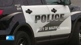 Vicims of Waupaca County murder-suicide identified - Video