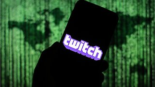 Twitch Views Surge During Quarantine