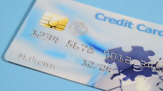 The Best Way To Increase Your Credit Score