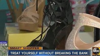 Shop at LA Wholesale Shoes and get great deals - Video
