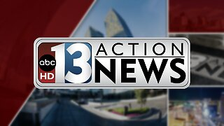 13 Action News Latest Headlines | May 6, 4pm