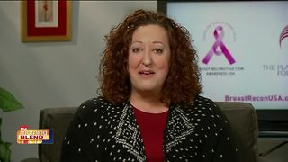 Breast Cancer Awareness Month - Video