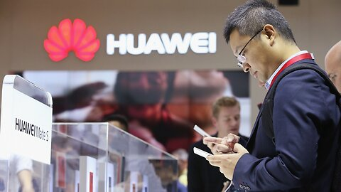 Huawei Accelerates Lawsuit Over US Product Ban
