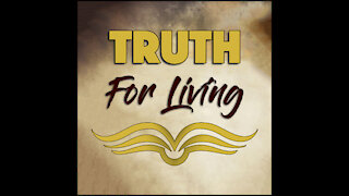 Unbelief Is A Thief