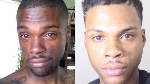 Man Lightens His Skin Using 'Natural Remedies'   HOOKED ON THE LOOK