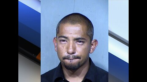 PD: Two women groped on city bus in PHX. - ABC15 Crime