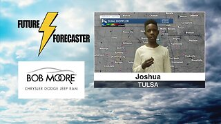 Future Forecaster Feb. 5, 2020