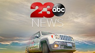 23ABC News Latest Headlines | March 2, 8am - Video