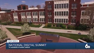 BSU Hosting National Digital Summit