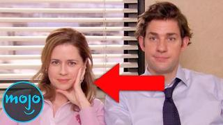 Top 10 Things You Never Knew About The Office - Video