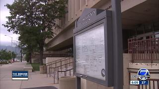For victims of crime, collecting court-ordered restitution can be a nightmare KMGH Investigative Report - Video