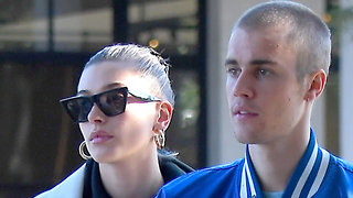 Justin Bieber & Hailey Bieber Already Headed For Divorce