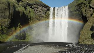 Rainbows from Around the World - Video