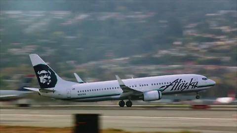 Why Alaska Airlines' Basic Economy Fare Will Be Better Than Most