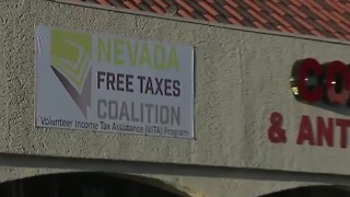 Tax day freebies and deals - Video