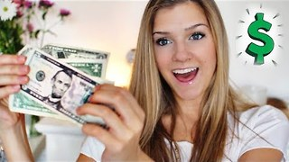 7 Ways To Make Money on the Internet! - Video