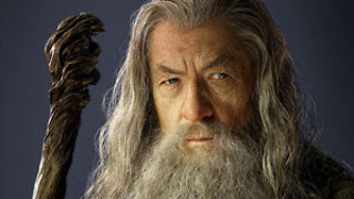 Why Gandalf Is the Most Overrated Wizard Ever
