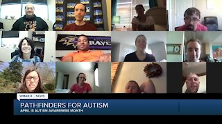 Good Morning Maryland from Pathfinders for Autism