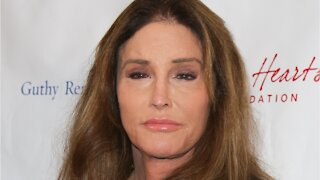 Caitlyn Jenner: 'Closer' To Kylie Than 'More Secretive' Kendall