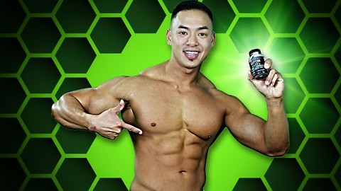TV Personal Trainer Clark Shao Dies In Tragic Motorcycle Accident