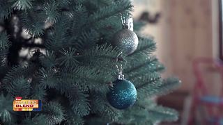 Holiday Your Way With AARP - Video