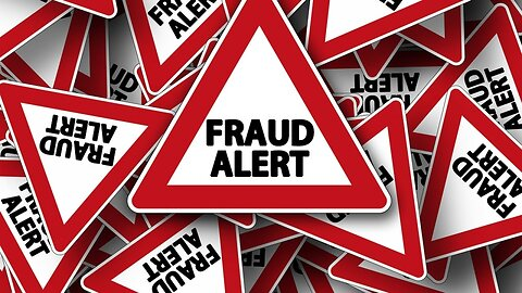Nevada Health Link cautions fraud during COVID-19 crisis