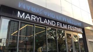 Maryland Film Festival celebrates 20th anniversary - Video