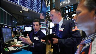 Global gauge of stocks recovers some losses