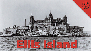 Stuff You Should Know: This Day in History: Ellis Island Closes - Video