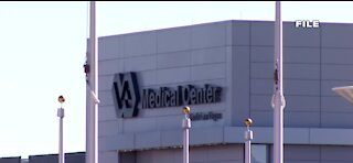 VA Southern Nevada Healthcare System to begin COVID-19 vaccinations Wednesday