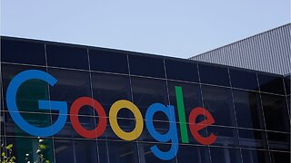 Google Loses $70 Billion