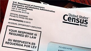 Groups sues Trump administration over US census citizenship question