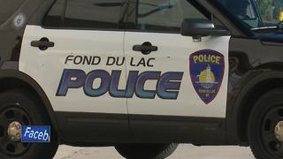 Fond du Lac neighbors shocked after weekend shooting - Video