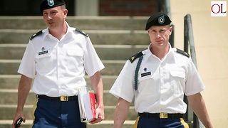 Bergdahl Sentencing Should Be Quick And Firm - Video