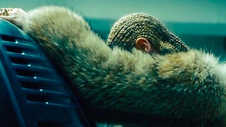"Beyonce To Drop Album Film ""Lemonade"""