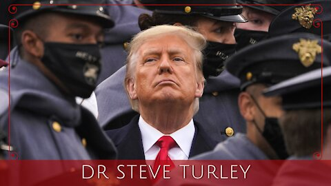 Trump URGED to Declare MARTIAL LAW as Congress Poised to BLOCK ELECTORS!!!