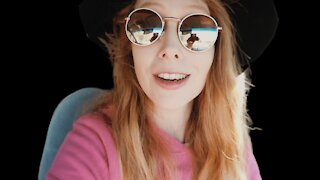 Beach trip during Covid 19 in Australia vlog