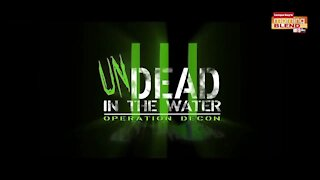 UNDead in the Water   Morning Blend