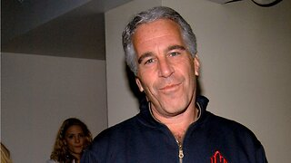 Billionaire Jeffrey Epstein Accused Of Alleged Sex Trafficking Minors