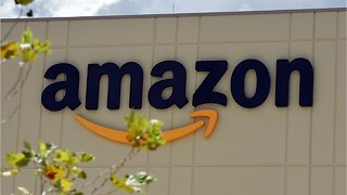 Amazon is opening a new dangerous goods warehouse